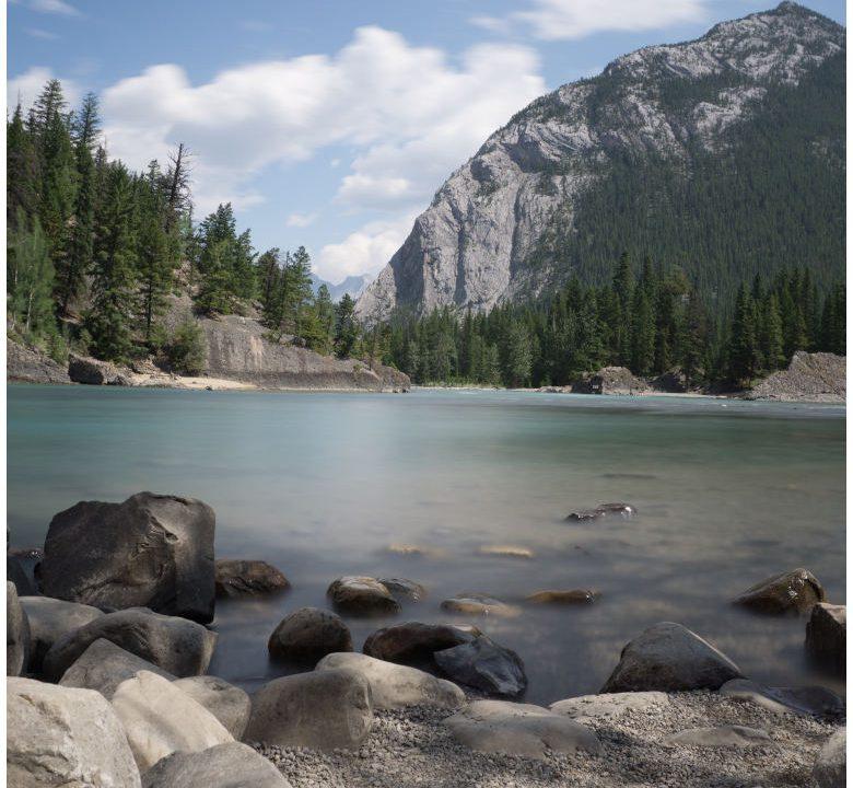 Estudios hidrogeológicos de canteras GEOTEC