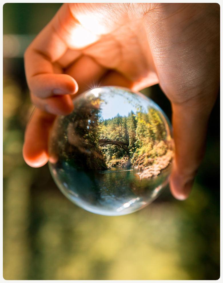 Estudios impacto medioambiental GEOTEC